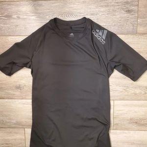 Mens adidas Shirts Sz S